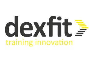Dexfit Training Innovation