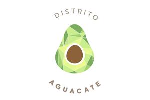 Distrito Aguacate