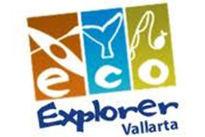 Eco Explorer