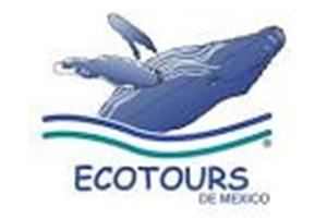 Eco Tours de México
