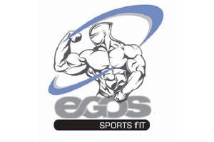 Egos Sport Fit
