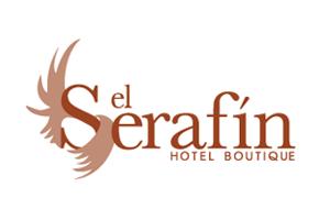 El Serafín Hotel Boutique