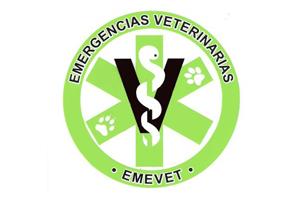 Emevet Clínica Veterinaria