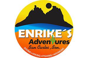 Enrikes Adventures