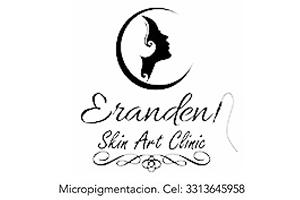 Erandeni Skin Art Clinic