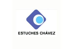 ESTUCHES CHAVEZ