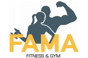 Fama Fitness & Gym