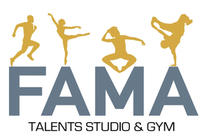 Fama Talents Studio