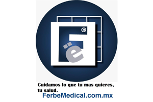 Ferbe Medical