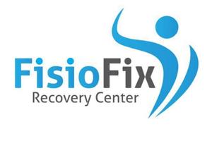 FisioFix