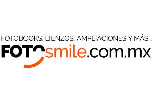 FOTO Smile