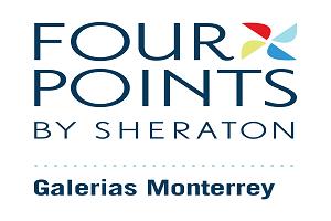 Four Points By Sheraton Monterrey