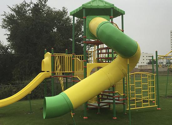 Splash Kids Juguetería