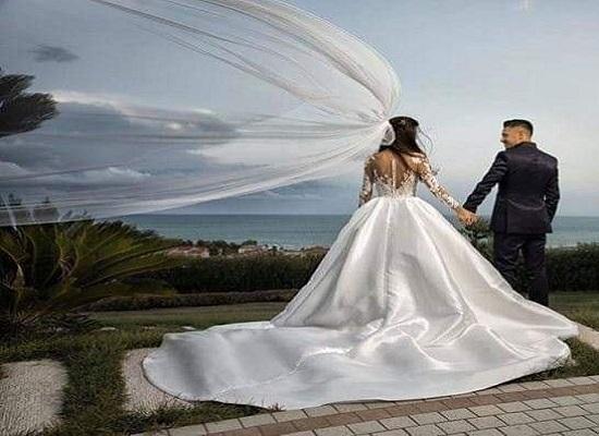 City Bride Vestidos De Novia