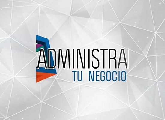 Coinfo Consultoría e Informática
