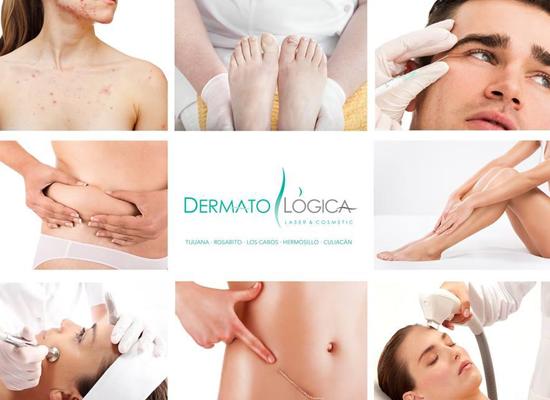 Dermatológica Laser & Cosmetic