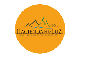 Hacienda de la Luz Boutique & Montain Park