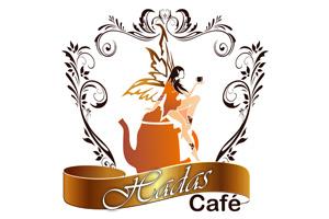 Hadas Café