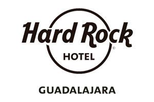 Hard Rock Guadalajara