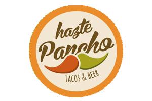 Hazte Pancho Tacos & Beer