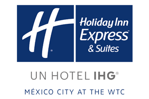 Holiday Inn Express & Suites Mexico City