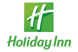 Holiday Inn La Piedad Restaurante