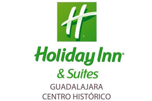 Holiday Inn & Suites GDL