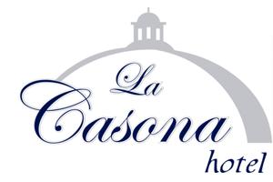 La Casona Breakfast & Wellness Center