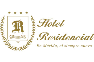 Hotel Residencial