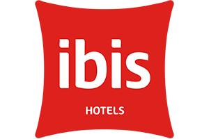 Ibis Tijuana