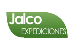 Jalco Expediciones de Aventura