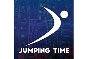 Jumping Time Mazatlán