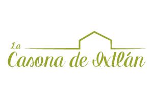 La Casona de Ixtlán