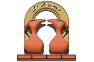 La Leyenda Restaurante - Galería
