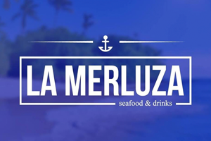 La Merluza