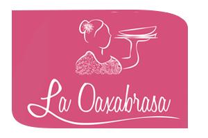 La Oaxabrasa