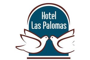 Las Palomas Tepic