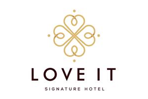 Love It Signature Hotel