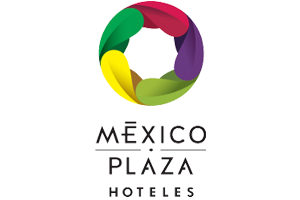 México Plaza Guanajuato