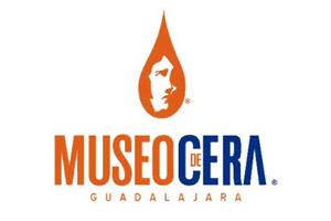 Museo de Cera Ciudad De Mexico