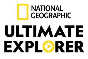 National Geographic Ultimate Explorer