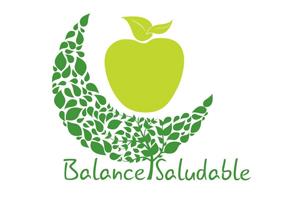 Balance Saludable