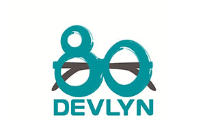 Opticas Devlyn