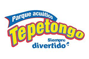 Parque Acuático Tepetongo