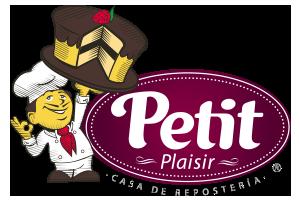 Pastelería Petit