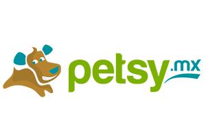 Petsy Tienda Virtual