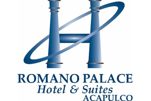 Romano Palace Acapulco Hotel & Suites