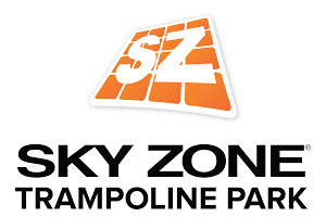 Sky Zone Cancún