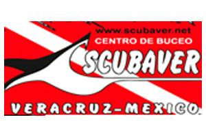 Scubaver