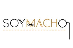 Soy Macho